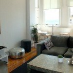 Pasha Place Apartment – Living In Istanbul On A City Break