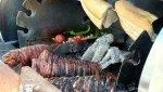 Galata Street Food – Follow Your Nose For Kokoreç