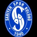 Sariyer Spor Logo