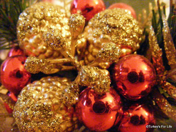 Turkish Christmas Gifts Ideas