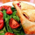 Paçanga Böreği Recipe – A Turkish Favourite