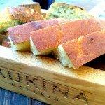 Kukina Caferia, Fethiye – A Bit Of Urban Mediterranean In Town