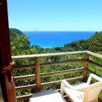 Tree Houses, Kabak – Views, Food & Relaxation