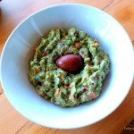 A Healthy Guacamole Recipe – Loving Avocados