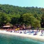 Help Beach & Yacht Club, Fethiye – Love It!