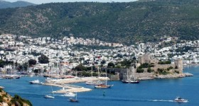 Bodrum Through Our Eyes – Why We Love Our Visits Here