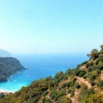 Weekending At Full Moon Camp, Kabak – Life's Good