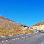 Driving Southwest Turkey: A 5 Day, 4 Night Road Trip