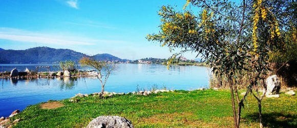 Fethiye March News – Spring Has Sprung