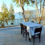 Göl Pension – Comfort And Views Across Lake Eğirdir
