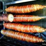 Lokum Kokoreç – Keeping Turkey's Famous Street Food Firmly On The Map
