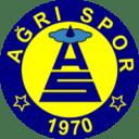Ağri 1970 Spor