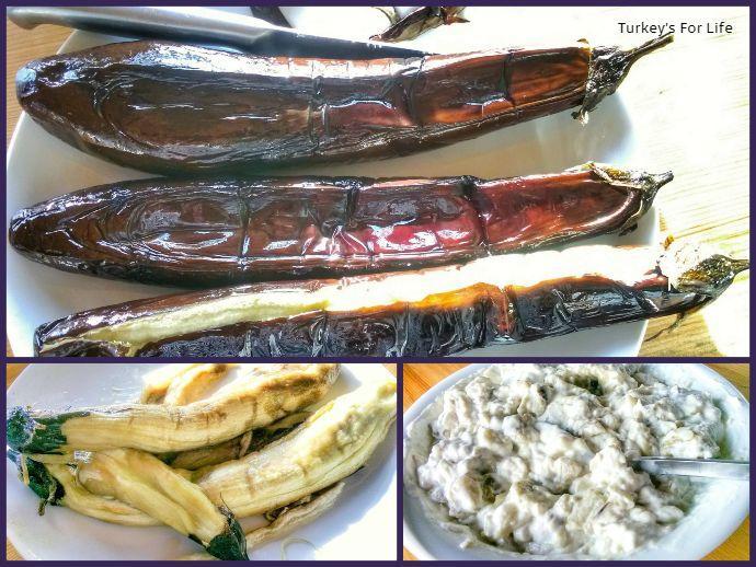 How To Make Ali Nazik Kebab