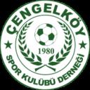Çengelköy Futbol Yatırımları