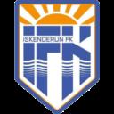 Iskenderun FK